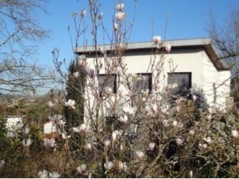 Fiche de présentation Maison à rénover à vendre de 135 m²  à CONDAT-SUR-VIENNE
