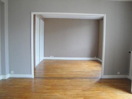 Photographie de appartement F3 à louer de 65 m² avec 3 pièces à Limoges