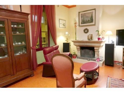 Fiche de présentation Maison à vendre de 160 m²  8 pièces à LIMOGES