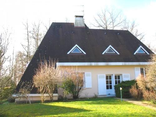 Fiche de présentation Maison à vendre de 130 m²  6 pièces à LIMOGES