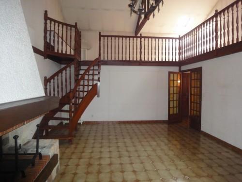 Fiche de présentation Maison à vendre de 0 m²  à LIMOGES