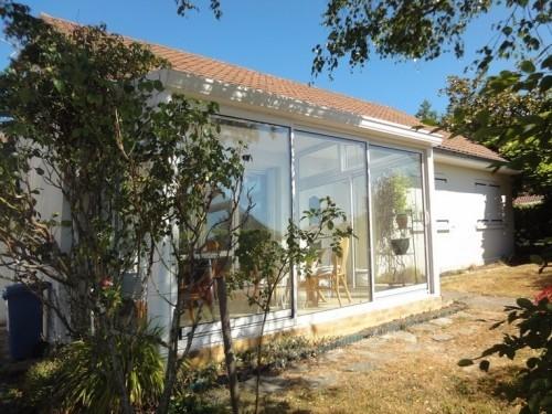 Fiche de présentation Maison à vendre de 95 m²  5 pièces à BEAUNE-LES-MINES